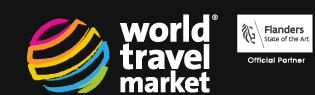 WTM-header-logo2