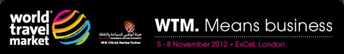 wtm_banner_v3